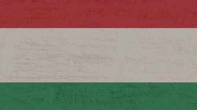 Hány nemzeti ünnepe van Magyarországnak egy naptári évben?