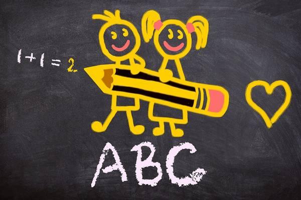 Magyarországon általában melyik napon kezdődik a tanítás az iskolákban?