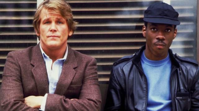 Eddie Murphy és Nick Nolte főszereplésével 1982-ben mutatták be a 48 óra, majd 1990-ben a Megint 48 óra című akció-vígjátékokat. Hány napról is van szó összesen a két filmben?