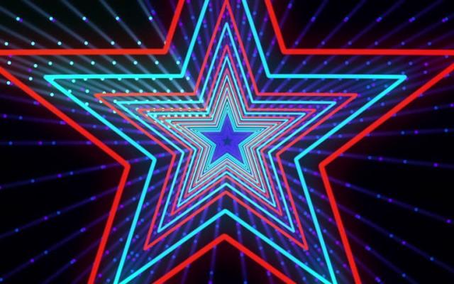 Sztárkvíz - Válaszolj helyesen a kérdések többségére, és szerezz te is csillagot!