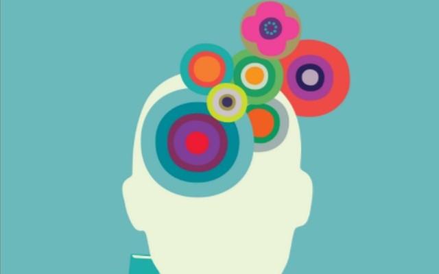 Agykarbantartó kvíz: Válaszold meg a kérdések többségét és szerezz vele minél több pontot!