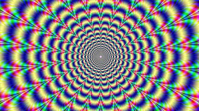 Mi az illúzió?