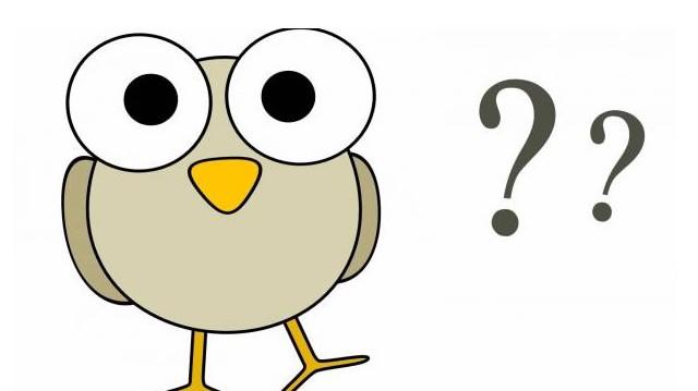 Milyen állat a daru?