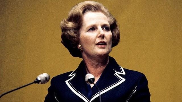 Melyik híres politikust látod a képen?