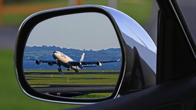 Hol található a John Fitzgerald Kennedy (JFK) repülőtér?