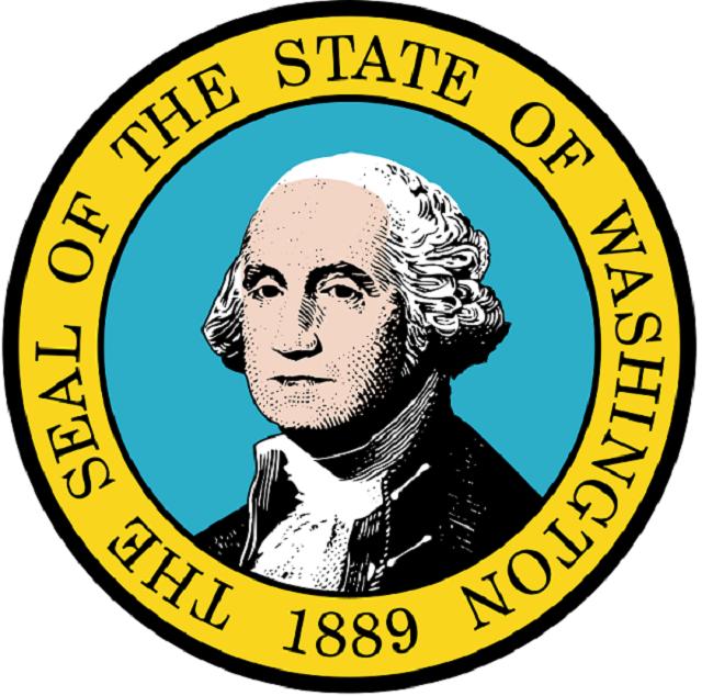 Mi az Amerikai Egyesült Államok, Washington államának székhelye?