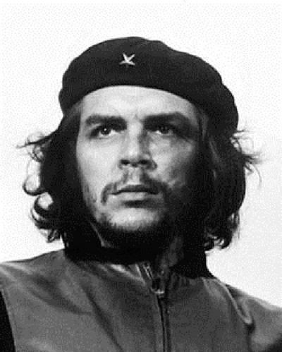 Milyen tanulmányokat folytatott az egyetemen Ernesto Rafael Guevara de la  Serna, azaz Che Guevara?