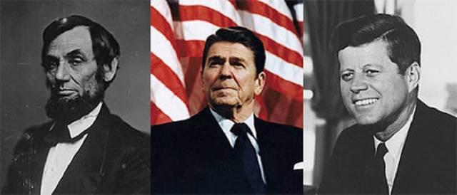 Általában maximum hány évig töltheti be hivatalát az amerikai elnök?