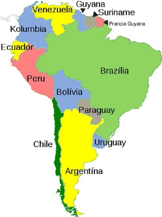 Melyik ország hivatalos nyelve a portugál az alább felsoroltak közül?