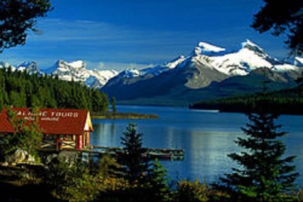 Melyik kontinens hegysége a Sziklás-hegység?
