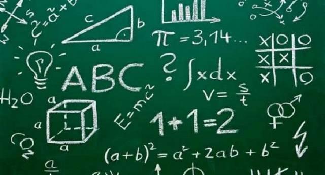 Első óra matemetika:Hány perc 17/15 óra?