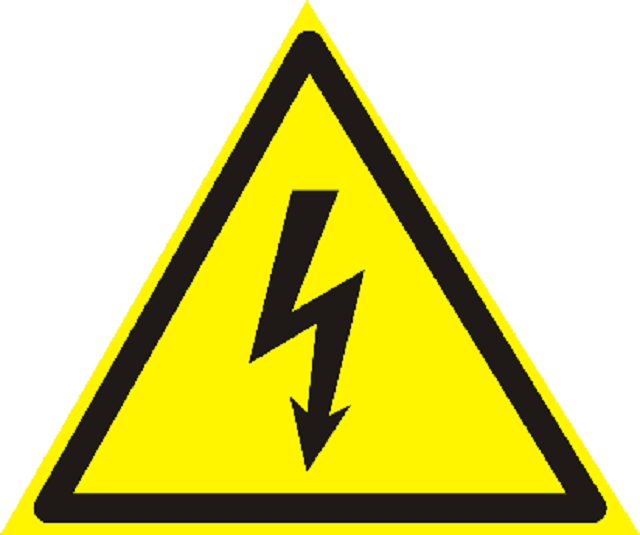 Negyedik óra, fizika: Mi az áramerősség mértékegysége?
