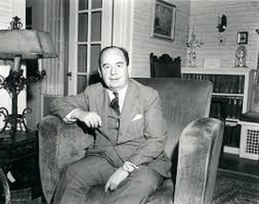 Hetedik óra, informatika:Ki volt Neumann János?