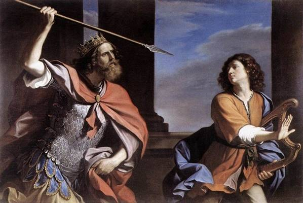 + 1 irodalomi kérdés 5. osztály: Milyen nevet vett fel Saul, miután megtért?