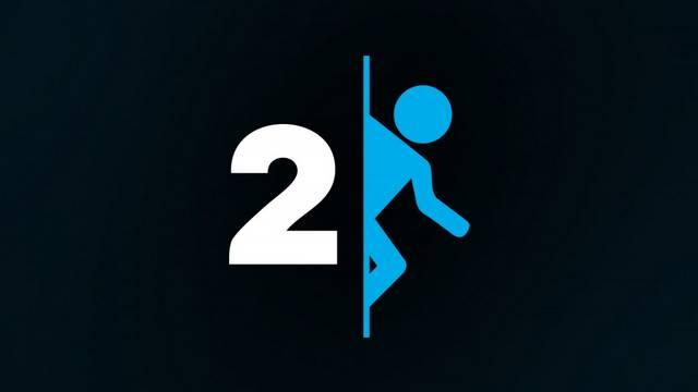 Melyik nem igaz a 2-es számra?