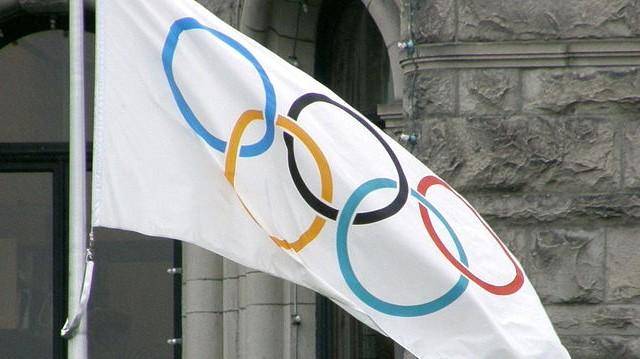Mit szimbolizálnak az olimpiai karikák?