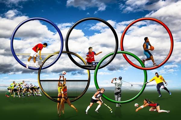 Jelenleg ki minden idők legeredményesebb olimpikonja?