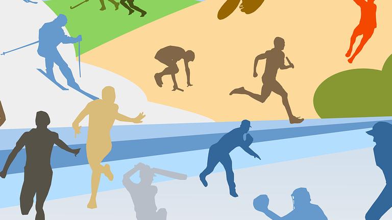 Ki a legeredményesebb magyar sportoló, aki hét olimpiai aranyérmet szerzett?