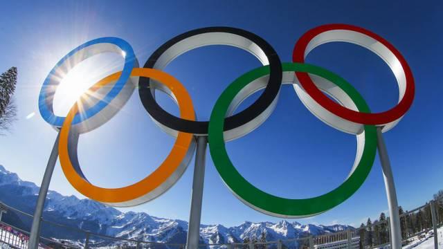 Melyik nemzetközi szervezet rendezi az olimpiai játékokat?