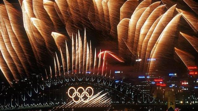 A 2018-as téli olimpia után mikor lesz legközelebb olimpia?