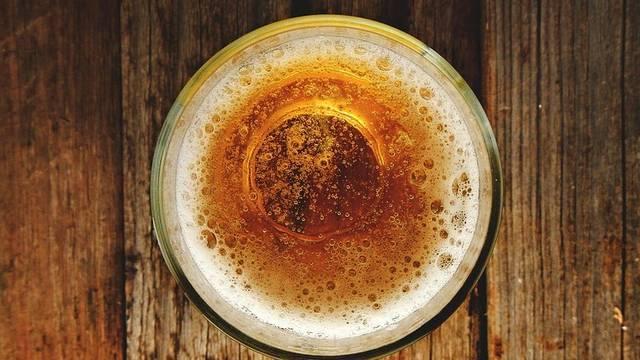 Melyik sörnek édeskés az íze?