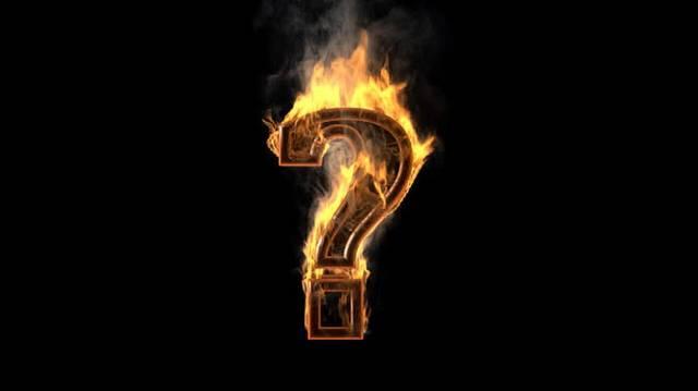 Fejtsd meg a szót a minta alapján! Minta: G V = FŰ (Az ábécében a G betűt megelőzi az F betű, a V betű pedig az Ű betűt.) L Ó Q B S = ....