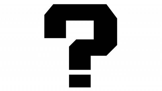 Melyik számnak az egyötöd része 15?