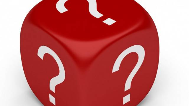 Pozitív vagy negatív szám lesz a végeredmény?  (– 3)+(5– 7)