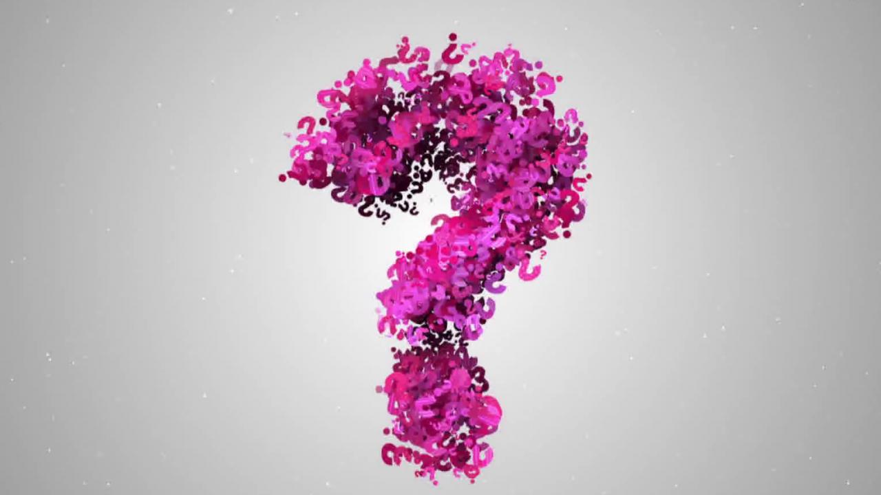 Melyik növény a harmadik, ha betűrendbe állítjuk őket?