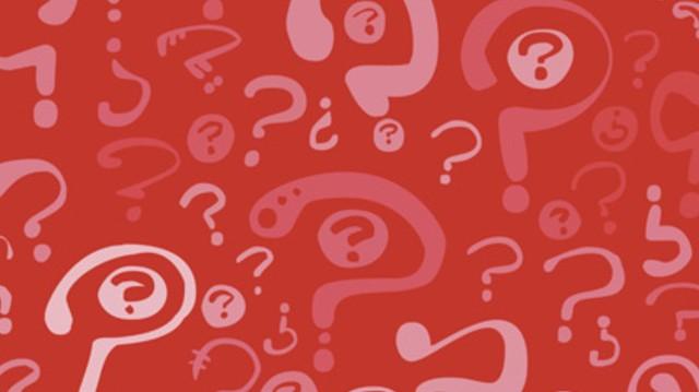 Melyik szópár rokon értelmű?