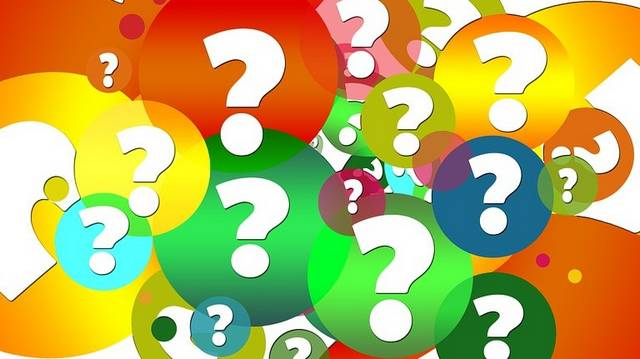 A következő számkártyákból egy-egy darab van: 3, 0, 1, 8. Alkosd meg a számkártyákból a legnagyobb háromjegyű páros számot! Melyik az?