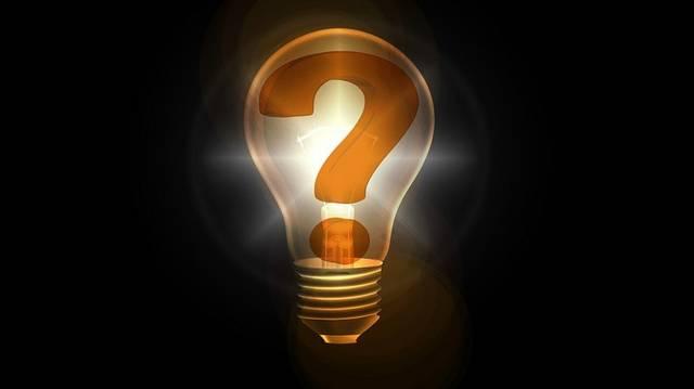 Egymás után sokszor leírjuk az OLIMPIA szót. Melyik betű áll a betűsorozat 16. helyén?