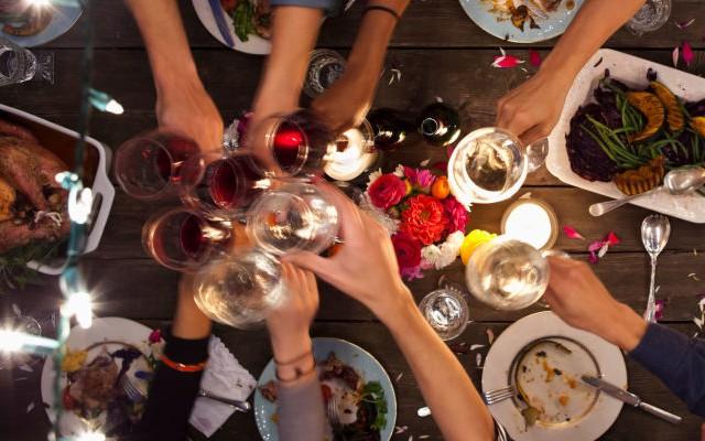 Étel–ital kvíz – Milyen italok illenek ezekhez az ételekhez?