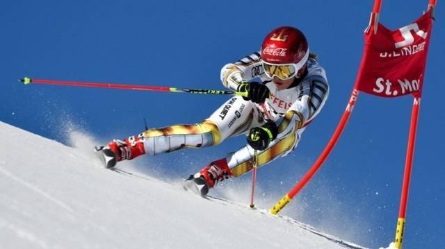 A 2018-as téli olimpia helyszíne Phjongcshang. Melyik országban található Phjongcshang?