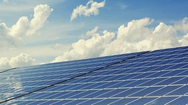 Mit lehet előállítani a napelemmel?