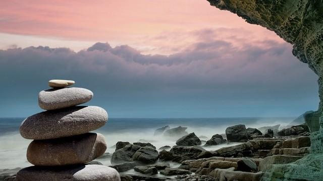 Mit jelent az, hogy balansz?