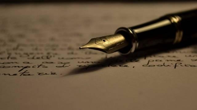 """""""Addig azt tanultam: a vers az, ami nem próza. Mándy Ivántól tudom, a próza az, ami legalább vers."""""""
