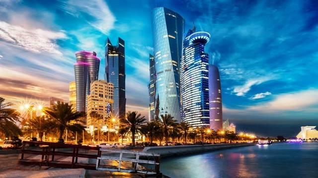 Mi Katar fővárosa?