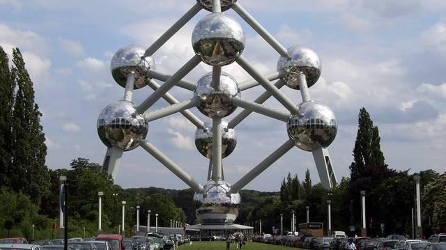 Melyik európai város ez?