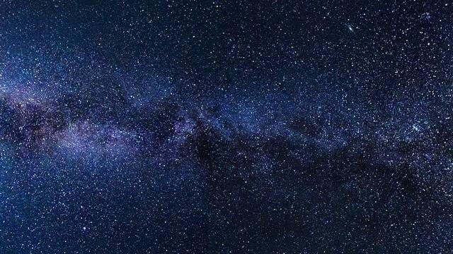 Igaz-e, hogy a csillagászat, amelynek a világnapja márciusban van, az emberiség legrégebbi tudománya?