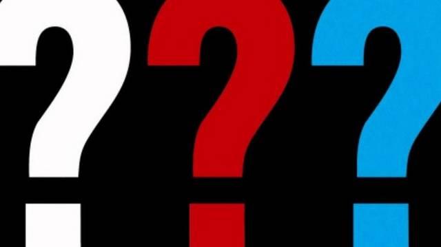 Milyen köznapi néven nevezik a törökbúzát?