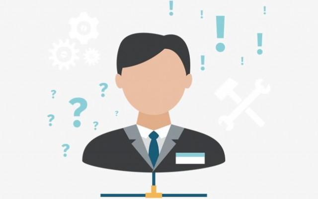 Tíz kvízkérdés, amely a Milyen? kérdőszóval kezdődik