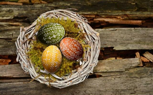 Itt a nagy húsvéti kvíz! Tíz kérdés vár arra, hogy helyesen válaszold meg őket