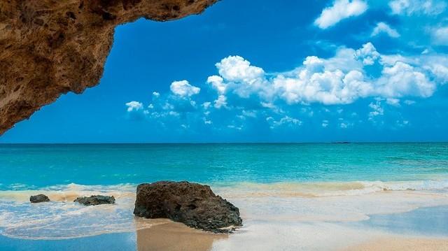 Melyik a legnagyobb görög sziget?