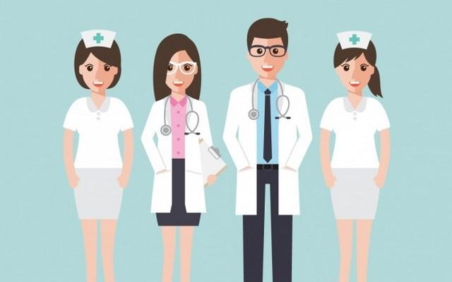 Szerinted javult az egészségügy helyzete az utóbbi években?