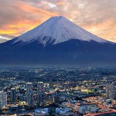 Tokió?