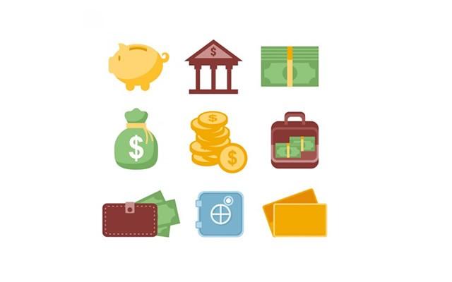 Kvíz: Mit jelentenek ezek a pénzügyi és gazdasági kifejezések?