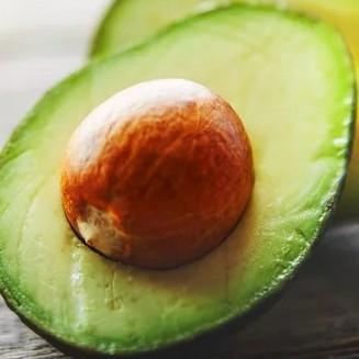 Ez az avocado?