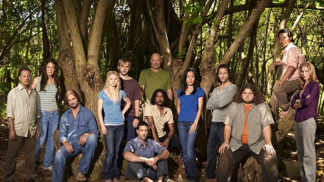 Hány évad volt a Lost- Eltűntek című sorozatnak?