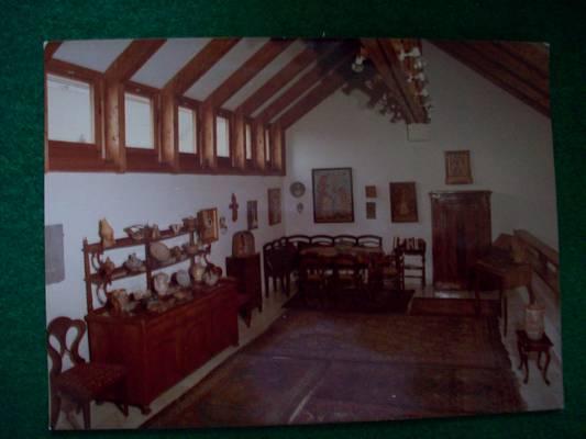 Hol található a Kovács Margit múzeum?